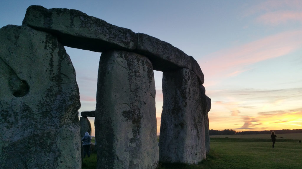 Stonehenge Coupons, Deals & Promo Codes - 3rd December, Up To 13% Off Stonehenge Tickets. you're planning to see Stonehenge with your family and friends, then, this offer is for you. Book now and enjoy decent discounts on entry tickets. Get .