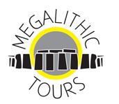 Stonehenge Megalithic Tours