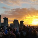 Stonehenge Private Access Inner Circle Guided Tours. Sunset / Sunrise